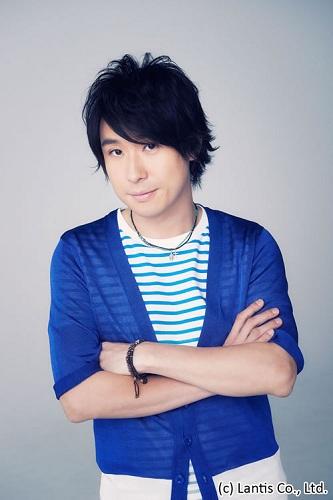 圖檔:『AniVoice Summer 2013』鈴村健一來台開唱!_500.jpg