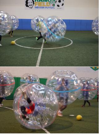 氣泡足球.png
