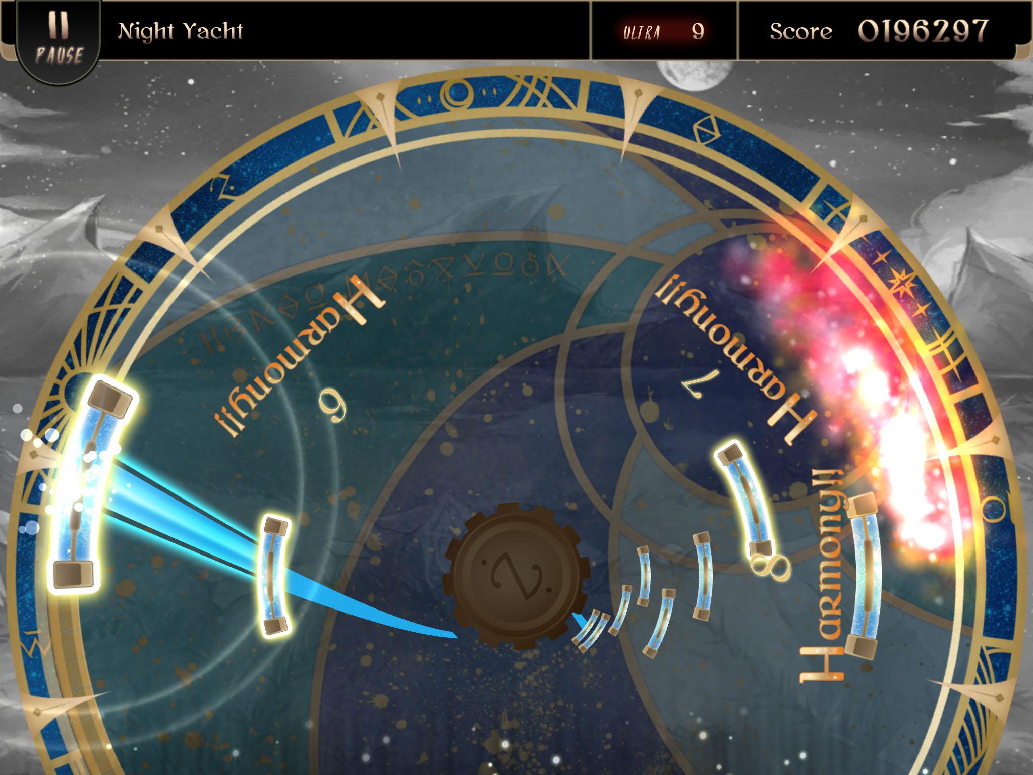 遊戲實機遊玩畫面-1.jpg