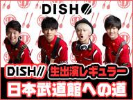 DISHb.jpg
