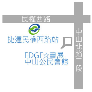 EDGE_map.jpg