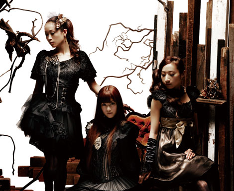 Kalafina.Red_Moon_Black_LT_s.jpg