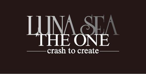 LUNA SEA2.jpg