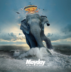 Mayday_BEST.jpg
