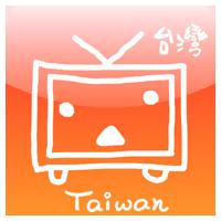 Taiwan LOGO_200px.png