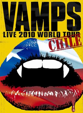 VAMPS DVD.jpg