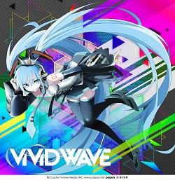 ViViD WAVE.jpg