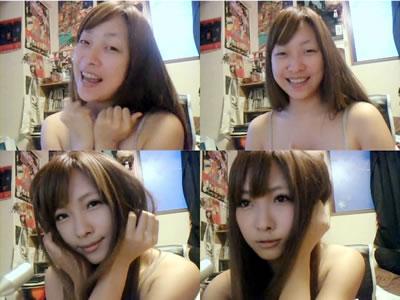 kusaka_capture400.jpg