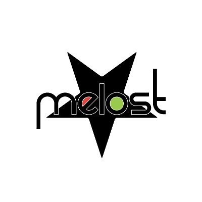 melost_logo.jpg