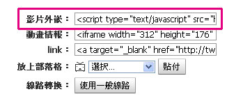 nico_new_001.jpg