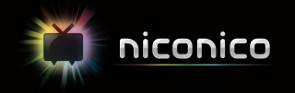 niconicoロゴ黒背景295_93.jpg