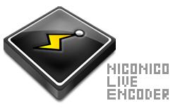 nle_logo.png