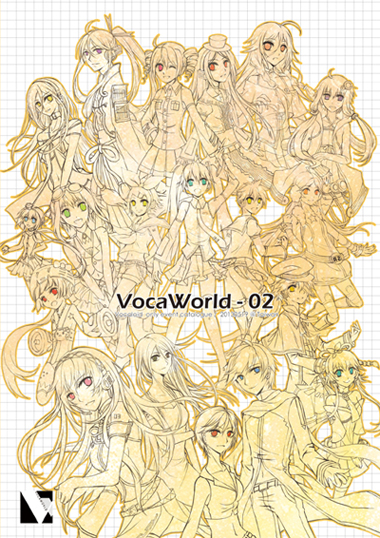 vocaworld02.png